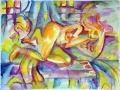 k-abstrakte6
