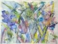 k-abstrakte7