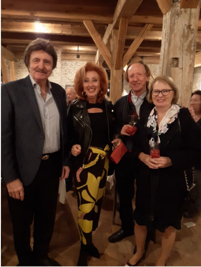 3-Altstadtförderer-Moosburg-Ausstellung-2019