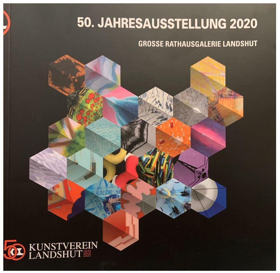 Ausstellung-kunstverein-Landshut-2020