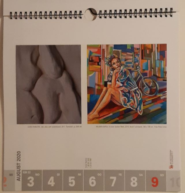 Kalender-KVL-2020-Najwa