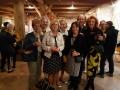 1-Altstadtförderer-Moosburg-Ausstellung-2019