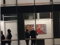 Kunst im Amt  Ausstellung-Pfaffenhofen-2019