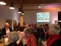 Magenta Ausstellung-2019-Münchdorf
