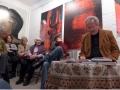 Authoren Galerie 1-München Herr Christian Ude