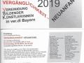VBK-2019-Getalino