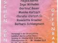 Christus Kirche Landshut 2015