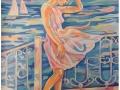 katalog der 50- Jahresausstellung 2020 kunstverein-Landshut-2020-2
