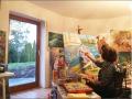 najwa-atelier-ss