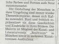 Landshuter Zeitung 201