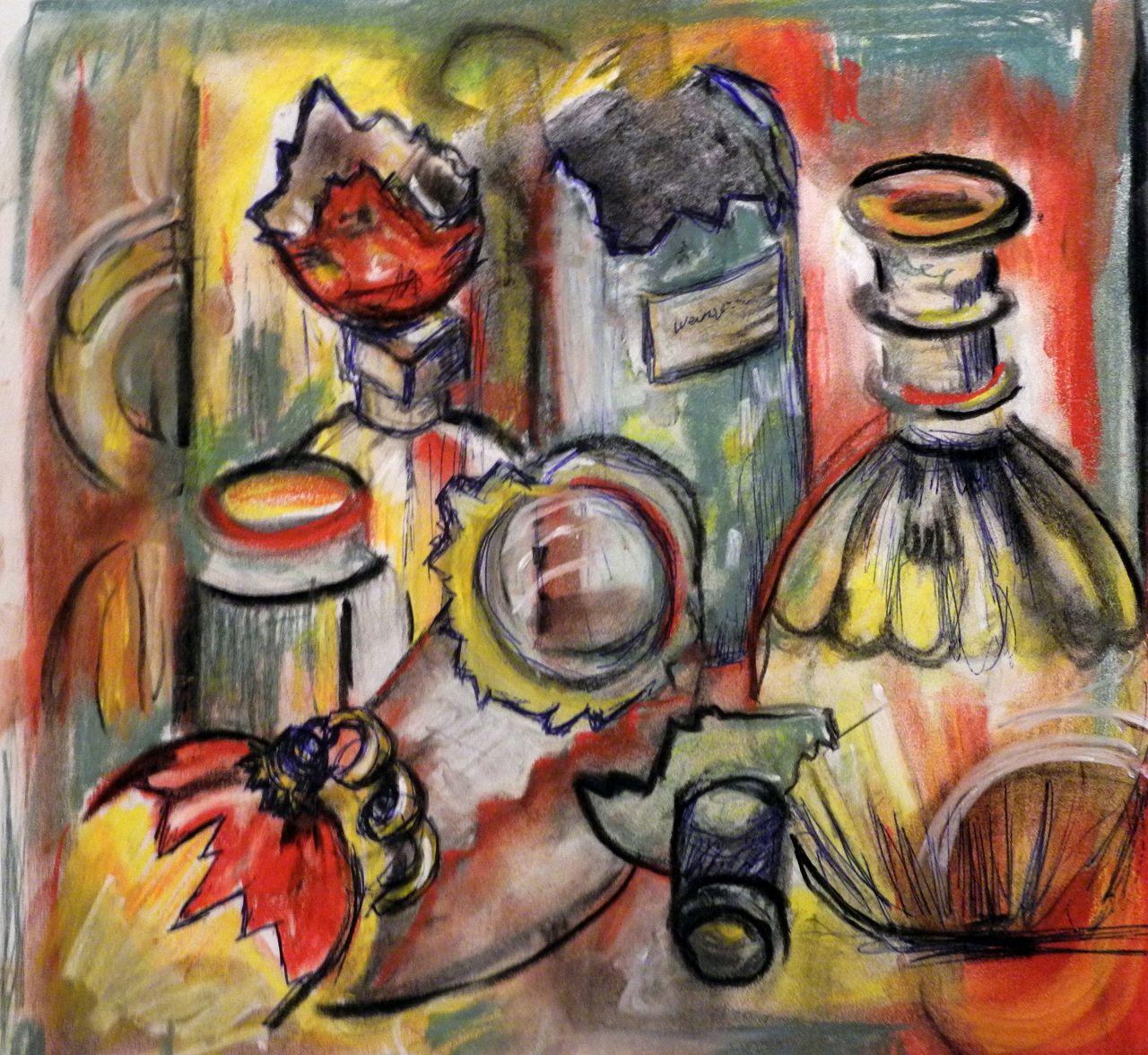 k-abstrakte1